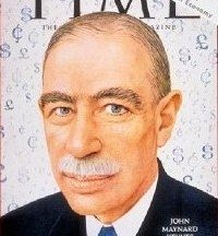 Keynes-on-Time-Magazine